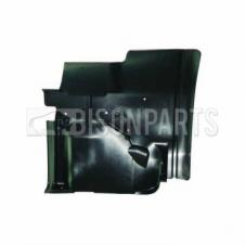 Renault Premium Version 2 (05-10) Version 3 (10 On) Volvo FE (09 On) Wing Cabin Arch - RH/OS