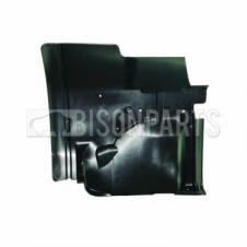 Renault Premium Version 2 (05-10) Version 3 (10 On) Volvo FE (09 On) Wing Cabin Arch - LH/NS