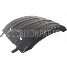 WING TOP MUDGUARD