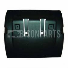 Renault Premium Version 2 (05-10) Version 3 (10 On) Magnum (96-04) Wing Rear Side Section - Fits RH Or LH