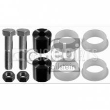 DAF Anti Roll Bar Bush Kit