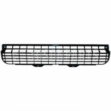 Renault Premium Version 1 (96-05) Grille Lower