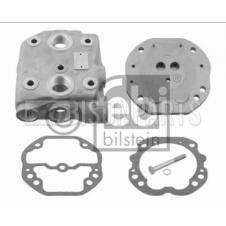 DAF Cylinder Head Repair Kit for Compressor