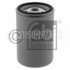 DAF / IVECO Air Filter for Compressed Air System L 78 / M16 x 1,5 / H 125