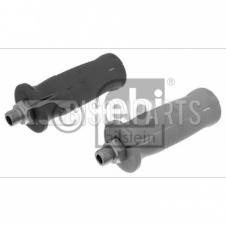 DAF Handle Kit for Pneumatic Coil 2 x M16 x 1,5 / L 145