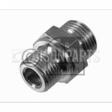 DAF Threaded End Piece for Air Coil M16 x 1,5 / M18 x 1,5 / L 32