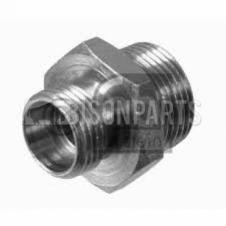 DAF Threaded End Piece for Air Coil M18 x 1,5 / M22 x 1,5 / L 29