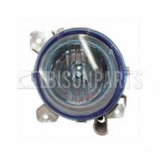 BLUE SPOT LAMP DRIVER SIDE RH