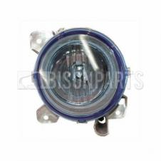 BLUE SPOT LAMP PASSENGER SIDE LH