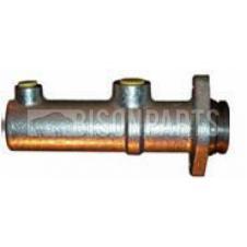 IVECO EUROCARGO Brake Master Cylinder