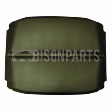 SCANIA 2 & 3 19680 - 1997 SERIES REAR MUD GUARD / WING TOP
