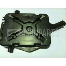 Genuine Ford Cargo Header Tank / Expansion Tank