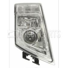 HEADLAMP DRIVER ASSEMBLY SIDE RH