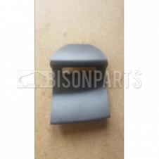 TOWING EYE COVER DRIVER SIDE RH