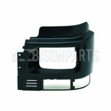 VOLVO HEADLAMP SURROUND PASSENGER SIDE LH