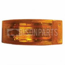VOLVO FH & FM VERSION 1 1998-2002 FRONT AMBER INDICATOR RH OR LH