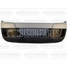Iveco Daily (2007-2010) Front Bumper Part Primed Type