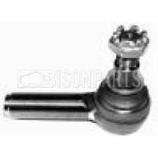 Track Rod / Tie Bar End (Male)