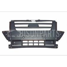 FORD TRANSIT FRONT BUMPER CENTRE