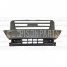 Ford Transit MK7 (2006-2014) Front Bumper Centre Primed Section