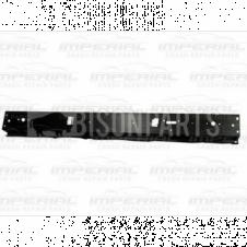 Ford Transit MK6 MK7 (2000-2014) Rear Panel (Pick Up Models)