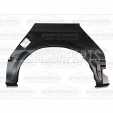 Ford Transit MK6 MK7 (2000-2014) Rear Wheel Arch (Medium & Long Wheel Base Models) Passenger Side (N/S)