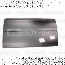 Ford Transit MK6 MK7 (2000-2014) Side Panel Dimensions 670mm x 1190mm (Short Wheel Base Not Low Roof Models)