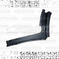 Ford Transit MK6 MK7 (2000-2014) Sill Inner Type Passenger Side (N/S)