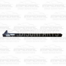 Ford Transit MK6 MK7 (2000-2014) Sill Sliding Door Type (Medium & Long Wheel Base Models)