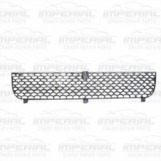 Ford Transit MK6 (2000-2006) Front Grille Inner Section
