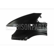 FORD TRANSIT MK6 2000-2006 FRONT WING PANEL PASSENGER SIDE LH