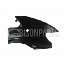 FORD TRANSIT MK6 2000-2006 FRONT WING PANEL DRIVER SIDE RH