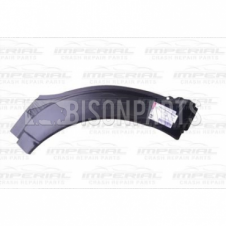 Ford Transit MK6 (2000-2006) Front Wing Repair Panel Outer Wheel Arch Passenger Side (N/S)