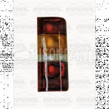 Ford Transit MK3 MK4 MK5 (1986-2000) Rear Lamp (Van Models) Driver Side (O/S)