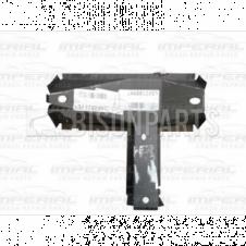 Ford Transit MK3 (1986-1991) Suspension Spring Hanger - Rear (Short Wheel Base Models) Driver Side (O/S)