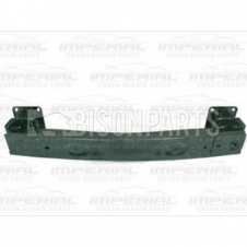 Ford Transit Connect (2009-2013) Front Bumper Carrier / Reinforcement