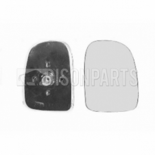FORD TRANSIT MK5 1995-2000 MIRROR GLASS PASSENGER SIDE LH
