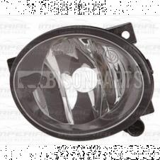 Mercedes Sprinter (2013 on) Front Fog Lamp Driver Side RH/OS