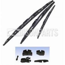DAF 45, 55, LF45 & LF55 Universal Wiper Blade 24