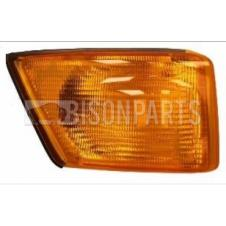 IVECO DAILY 1999-2006 FRONT AMBER INDICATOR DRIVER SIDE RH