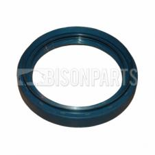 DAF CF & XF 2001 ONWARDS REAR BOGIE SUSPENSION SEAL
