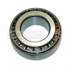 DAF 45 & IVECO EUROCARGO FRONT HUB INNER WHEEL BEARING