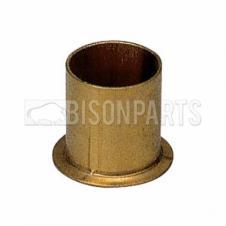 Din Compression Tube Insert - O/D 7.5mm (Pack of 10)