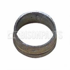 Din Compression Bite/Cutting Ring - Tube O/D 8mm