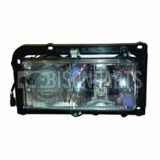 Mercedes Econic Headlamp / Headlight - RH/OS