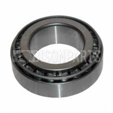 Volvo FL / Ford Cargo / Mercedes Atego Wheel Bearing