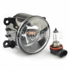 FOG LAMP COMPLETE WITH BULB AND HOLDER LH or RH