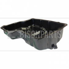 FORD TRANSIT MK6/7 2000-2014 OIL SUMP