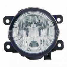 MERCEDES CITAN 2012- DAYTIME RUNNING LAMP LH/RH