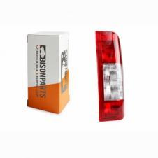 REAR PANEL VAN LAMP RH DRIVER SIDE